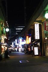 上野 Ueno (Spicio) Tags: tokyo ueno dmccm10 東京 上野