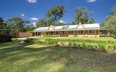 43 Maulbrooks Road, Jeremadra NSW
