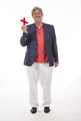 John Harvey in the TEDxExeter 2018 Photo Booth (TEDxExeter) Tags: tedxexeter exeter tedx tedtalks ted audience tedxevent speakers talks exeternorthcott northcotttheatre devon crowd inspiring exetercity tedxexeter2017 photoboth photobooth portrait portraitphotography exeterschoolofart england eng