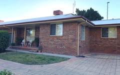 UNIT 3, 4 IRIS STREET, Moree NSW