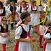 21.7.18 Jindrichuv Hradec 3 Folklore Festival in Namesti Miru 04