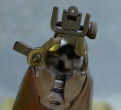 DSC_6158 (MrJHassard) Tags: remington 1903a3 drill rifle