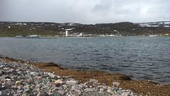 Batsfjord