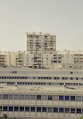 2018-07-16-0010 (Ju Tft) Tags: kodak colorplus colorplus200 filmphotography analog film 35mm 135 minolta marseille corniche cityscape city ville