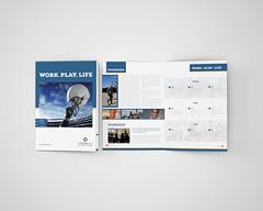 29247080680_b371767c3e_o (fardousidesign) Tags: flyer marketingonline company creative creativeart creativeminds graphicdesign business brand brochure brochuredesign bifold trifold