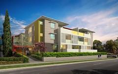 23/35-39 Waldron Road, Sefton NSW