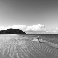Mom at Cape Tribulation (Will McNelis) Tags: ifttt instagram