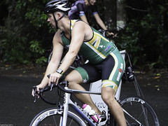 """Lake Eacham-Cycling-27 • <a style=""""font-size:0.8em;"""" href=""""http://www.flickr.com/photos/146187037@N03/27956379877/"""" target=""""_blank"""">View on Flickr</a>"""