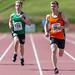 NI & Ulster U14-U17 Age Group Championships 2018