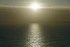 IMGP3780 (mattbuck4950) Tags: england unitedkingdom europe water holidays englishchannel sunset lenssigma18250mm photosbymatt may sun southwestcoastpath cornwall camerapentaxk50 2018 holiday2018cornwall gunwalloe gbr