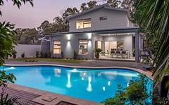 45 Linksview Road, Springwood NSW