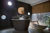 X2 River Kway, Thailand (zanyasan) Tags: bathroom tub bathtub thailand hotel travel hotelphoto hospitality architecture interior design