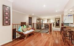 20 Kurrawa Crescent, Koonawarra NSW