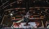 Iron Maiden Prague 2018 (26) (David Havlena rocktography) Tags: iron maiden bruce dickinson prague praha letňany airport letiště steve harrris dave murray adrian smith janick gers david havlena davidrocktography nikon music hudba koncert show 2018 live nation heavy metal rock
