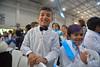 Orgullo y emoción: Varela rindió honor a la bandera Argentina e izó por primera vez el pabellón local (prensavarela.fotos) Tags: escuelas educacion dia de la bandera jura niños alumnos estudiantes acto