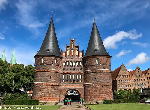 180621_2018_EU_Flensburg_Kiel_Lübeck_2631.jpg