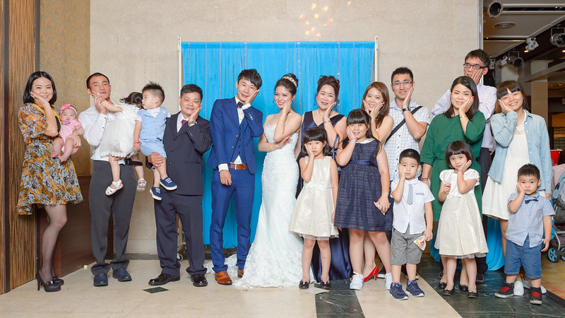 婚宴,婚禮合照,婚攝,婚禮紀錄,新農園會館,婚禮紀實