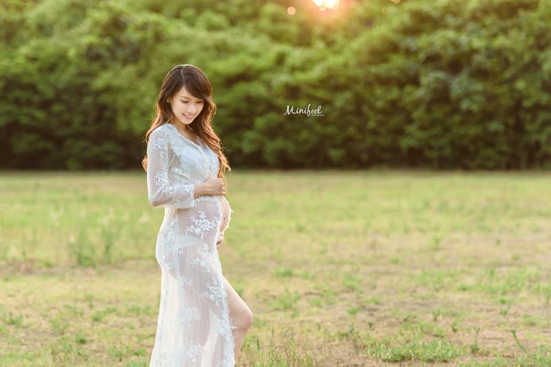 孕婦照,孕婦裝,孕婦寫真,孕婦寫真推薦,新祕芯芯,逆光寫真,DSC_7758-2