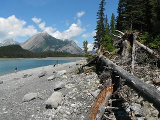 K Country Alberta Bound