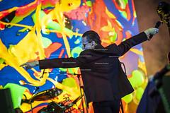 Foto-concerto-depeche-mode-barolo-02-luglio-2018-prandoni-027 (francesco prandoni) Tags: depeche mode collisioni festival show stage palco live barolo concerto concert italia italy francescoprandoni