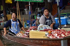 DSC_1674 (2) (e.kendl) Tags: vietnam cambodia thailand nature siemreap da nang phuket bangkok mountan ocean view flower animals tree palm sunset boat monkey road buddha background hightower street clouds lotusflower lotus work life lifestyle