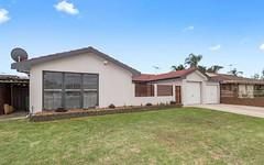 5 Richards Road, Wakeley NSW