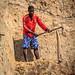 USAID_PRADDII_CoteD'Ivoire_2017-238.jpg