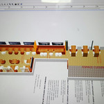 Restaurant Sistar Construction thumbnail