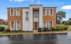 2 Houghton Drive, Ferntree Gully VIC