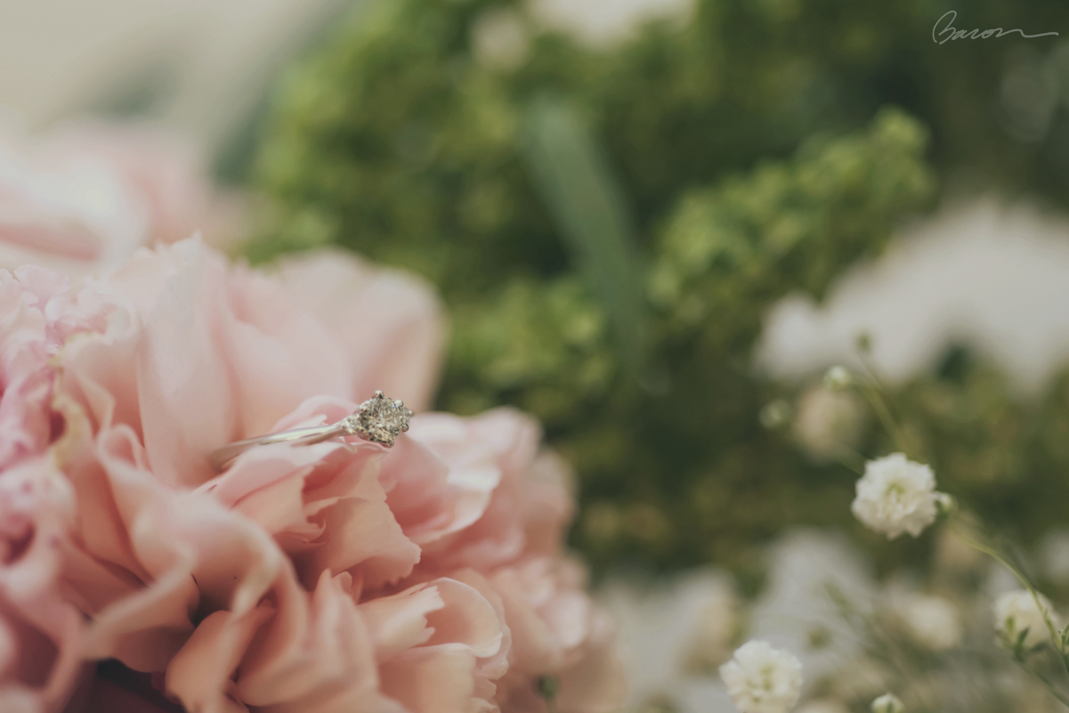 Color_006,婚禮紀錄, 婚攝, 婚禮攝影, 婚攝培根,南港萬怡酒店, 愛瑞思新娘秘書造型團隊, Ariesy Professional Bridal Stylists Studio
