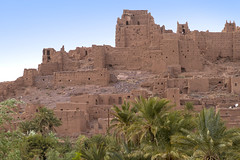 2018-4331.jpg (storvandre) Tags: morocco marocco africa trip storvandre sahara draa valley landscape nature desert berber sand dunes
