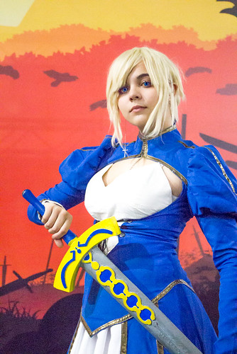 anime-friends-especial-cosplay-2018-185.jpg