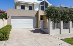 11 Redfern Street, North Perth WA