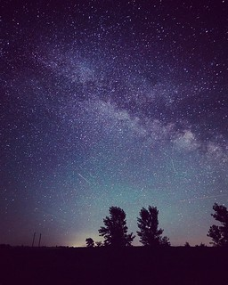 Perseid Meteor Shower: Most magical nights of the summer ☄️