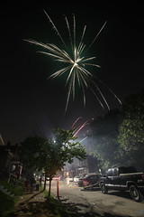 Independence Day (pasa47) Tags: 2018 july summer canon 6d stlouis missouri unitedstates us 1735mm tamronlens wideangle independenceday gravoispark stl stlouiscity cityofstlouis southside southstlouis southcity fireworks