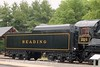 Steamtown NHS  (77) (Framemaker 2014) Tags: steamtown national historical site scranton pennsylvania lackawanna county northeast trains locomotives railroad united states america