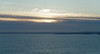 IMGP3823 (mattbuck4950) Tags: england unitedkingdom europe water dusk holidays englishchannel clouds sunset lenssigma18250mm photosbymatt may sun southwestcoastpath cornwall camerapentaxk50 2018 holiday2018cornwall gunwalloe gbr