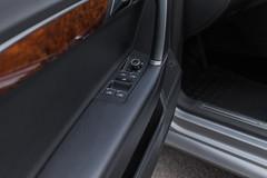 IMG_4907 (Peter Sala) Tags: dariusgarage wash porno sexy cars carporn