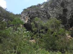 Guizhou China cave 平塘大洞 (黔中秘境) Tags: china guizhou asia mountains 中国 贵州 亚洲 山 大自然 大自然china 贵阳 cave 中国洞穴 贵州洞穴 洞穴 山洞 洞 cavem caves caving cccp speleo