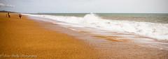 Cogden Beach-33 (broadswordcallingdannyboy) Tags: dorset cogdenbeach beach sea seascape waves fun holiday springsun jurassiccoast eos7d 1740mm canonl leonreillyphotography england southcoast donotcopy