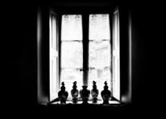 dark (Rino Alessandrini) Tags: blackandwhite people shadow blackcolor dark indoors backlit conceptsandideas spooky
