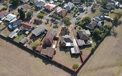 116 Wilkes Crescent, Tregear NSW