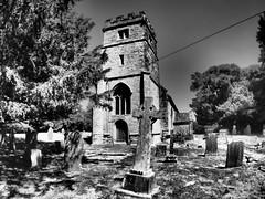 M1H00168(1) (hawki2at33) Tags: st mary church seavington