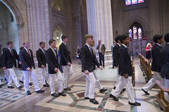 The 109th Commencement for the Class of 2018 (St. Albans School) Tags: boysschool male northamerica school washingtondc washingtonnationalcathedral youngadultman youngmen awards schoolboys upperschoolprizeday