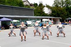 2018-06-16_Laufentaler_Turnfest_Liesberg-15