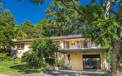 33 Barham Street, East Lismore NSW
