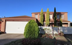 24 Romany Place, Hoppers Crossing VIC