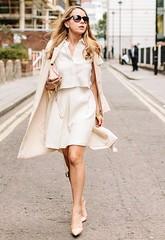 Wie man sich wie ein Pariser mit Luxury Basics kleidet (coolideen) Tags: basics kleidet luxury pariser
