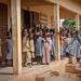 USAID_PRADDII_CoteD'Ivoire_2017-174.jpg