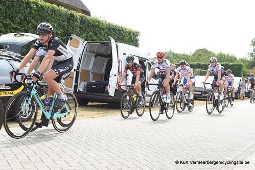GP Rik Van Looy (301)